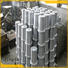 hot-sale aluminum casting material factory direct supply for factory