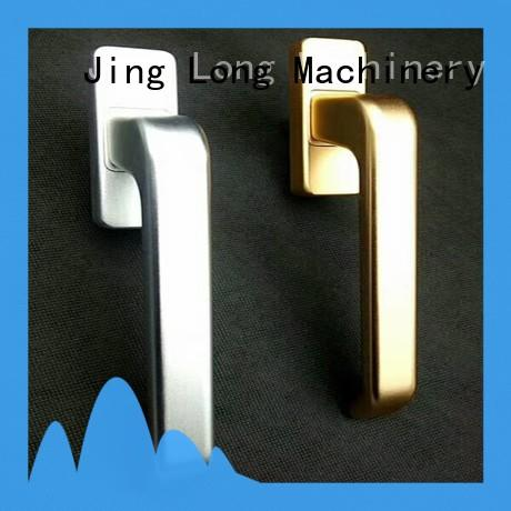 Jingda copper casting companies directly sale bulk production