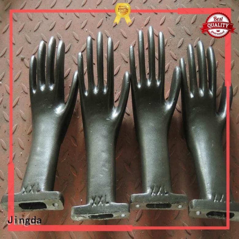 new metal casting service company bulk buy