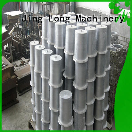 hot selling aluminium mouldings factory direct supply for promotion