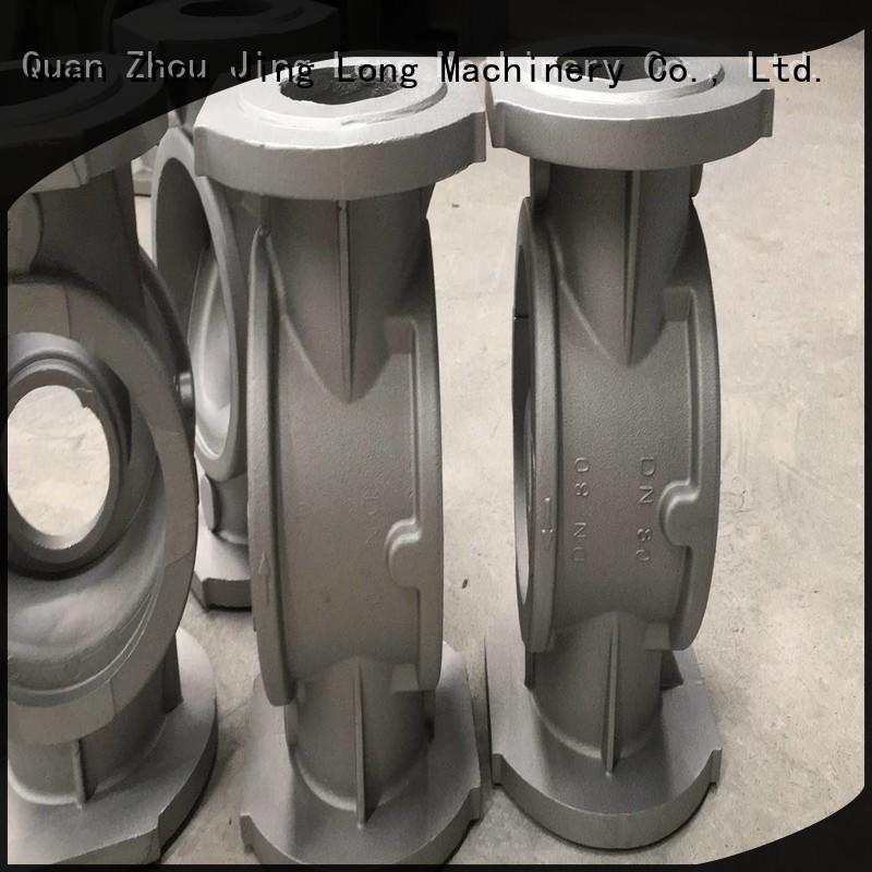 top quality casting parts supplier for promotion