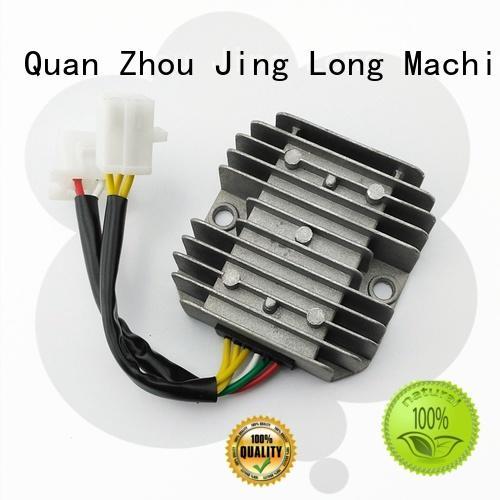 Jingda durable Aluminum Castings machine for Air tools