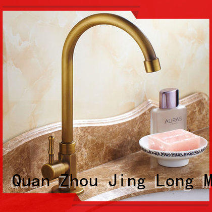 best casting molds factory for drain